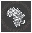 oficial-tour-AFRICA