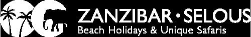 zanzibar-selous-logo